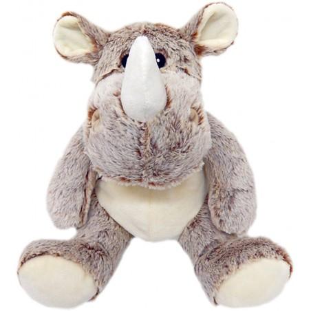 Bouillotte Rhino