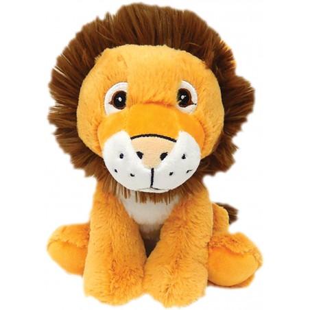 Bouillotte Lion