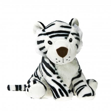Bouillotte Tigre