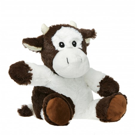 Bouillotte Vache