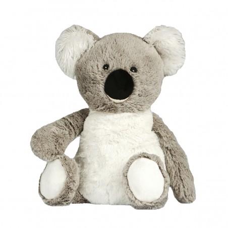 Bouillotte Koala
